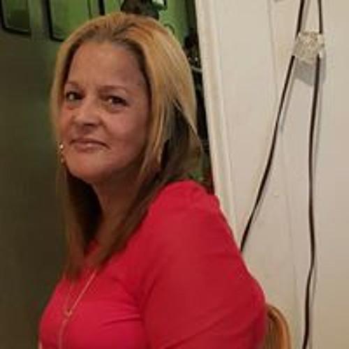 Norma Rosa's avatar