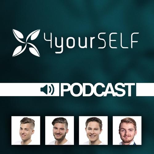 4yourSELF - Optimiere deine Lebensenergie's avatar