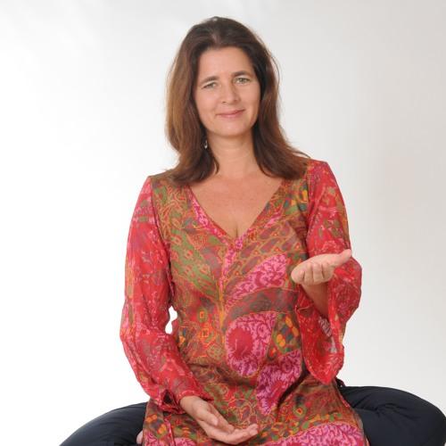 Nicole Stern's avatar