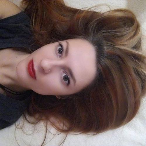Milena Cinnamon's avatar