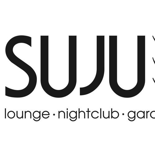 SUJU's avatar