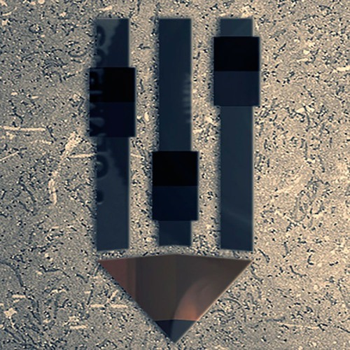 Tunesurge-Music's avatar
