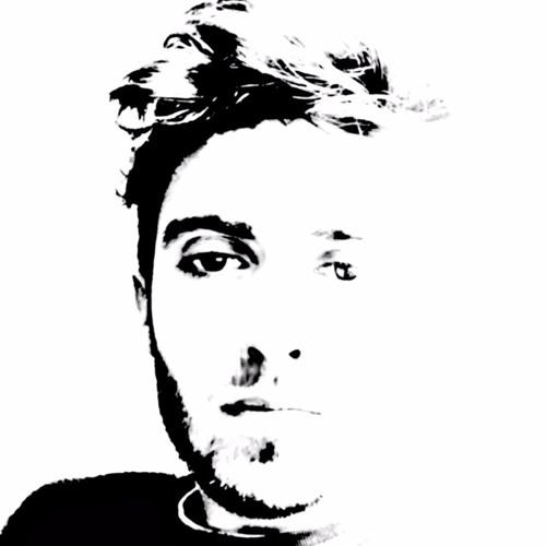 Kaleeis's avatar