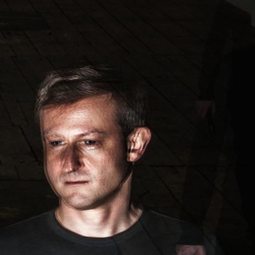 Mikka Blank's avatar