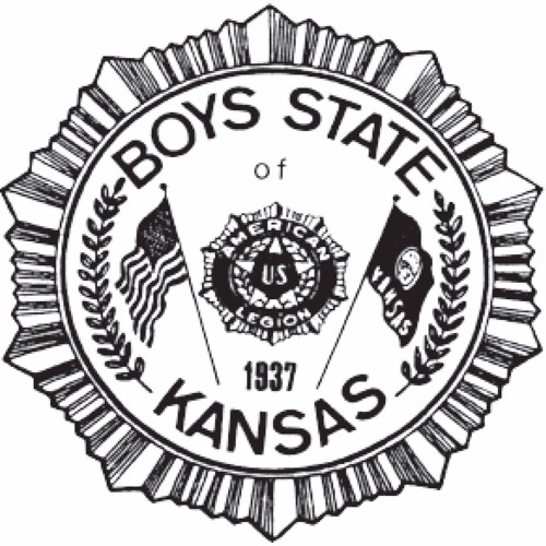 American Legion Boys State of Kansas's avatar