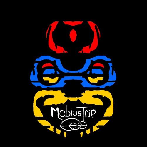Mobius Trip MOB's avatar