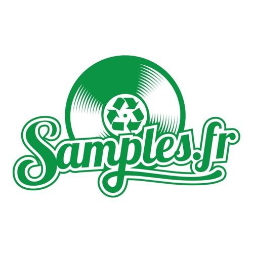 yannsamples's avatar