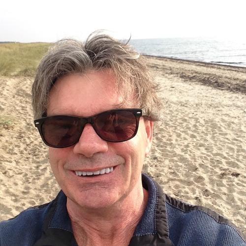 A. Goggin's avatar