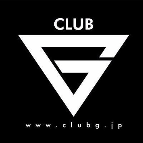 club G's avatar
