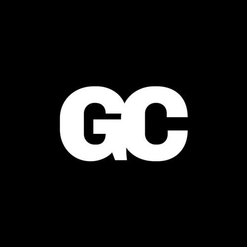 Giants & Crowns's avatar