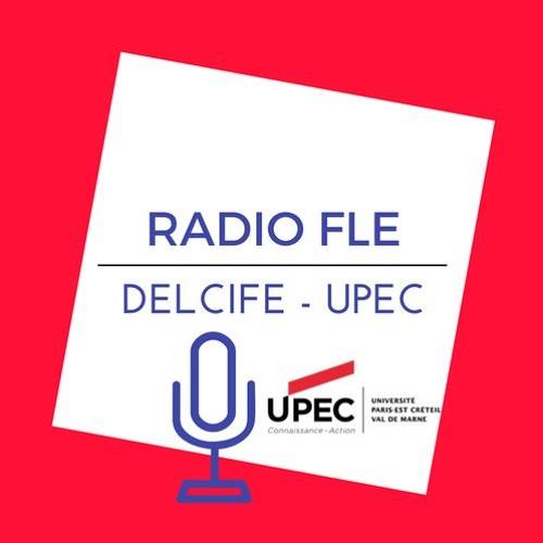 Delcife Upec's avatar