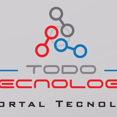 Todo Tecnologia PR's avatar