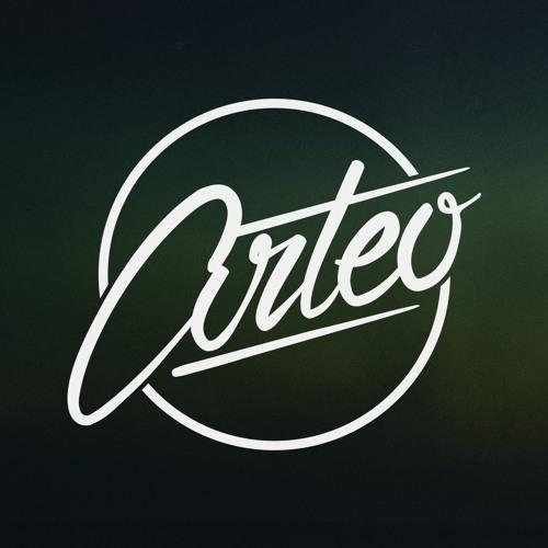 Arteo's avatar