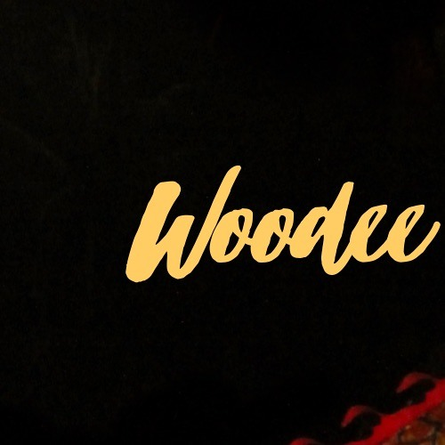WOODEE's avatar