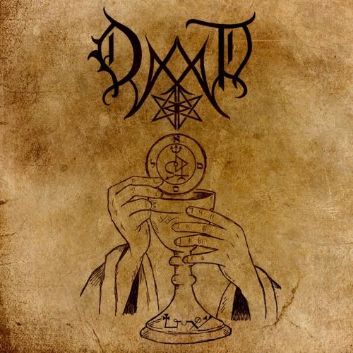 Daat's avatar