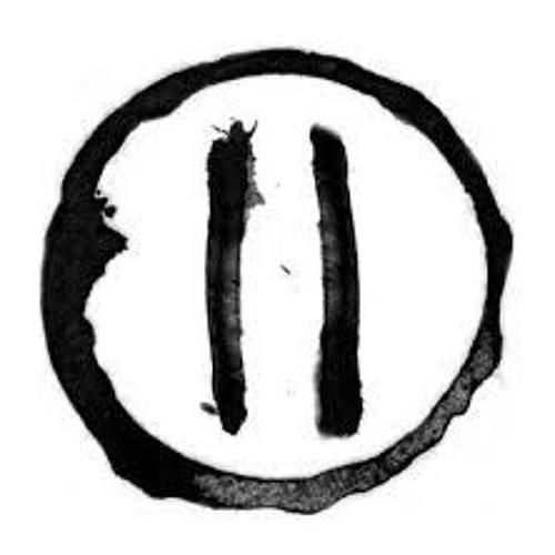 Eleven's avatar