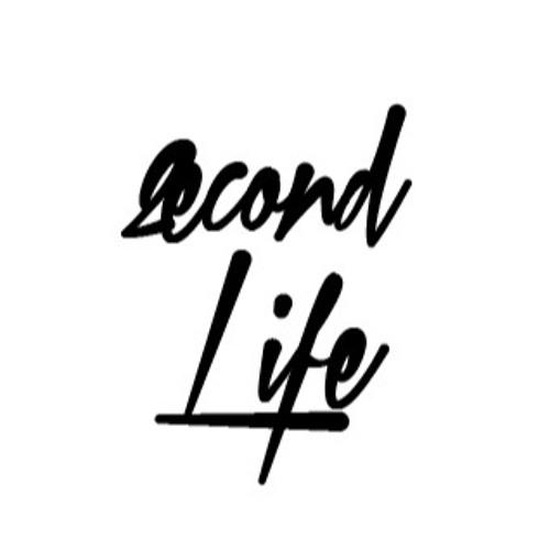 2econd Life's avatar