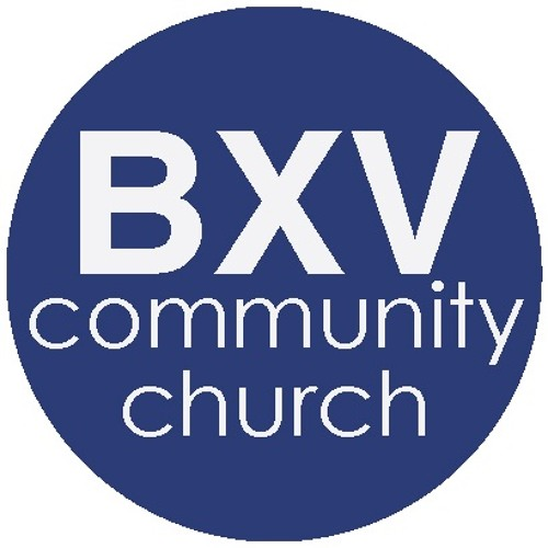 BronxvilleCommunityChurch's avatar