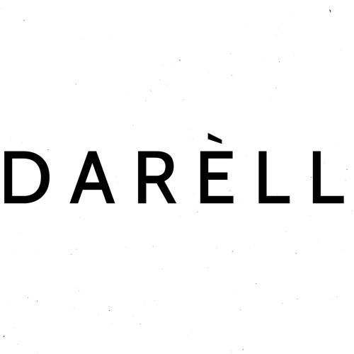 DARELL's avatar