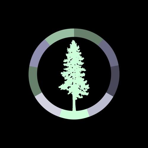 Midnight Sound Club's avatar