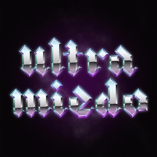 Ultramiedo's avatar