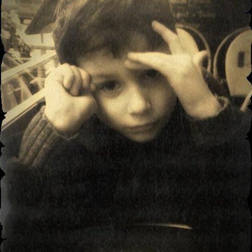 Mètre Carré's avatar