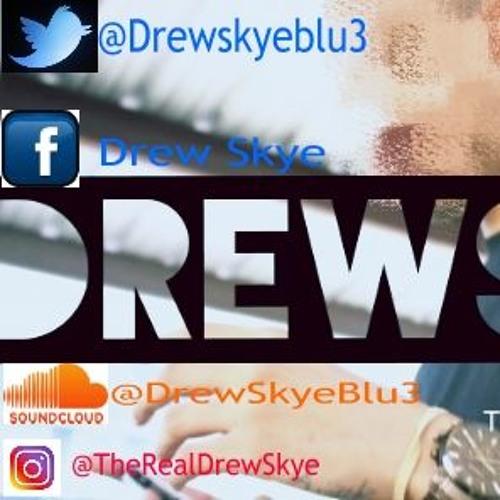 DrewSkye's avatar