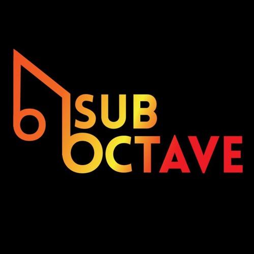 SubOctaveMusic's avatar