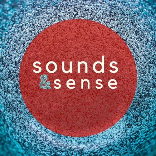 Sounds and Sense's avatar