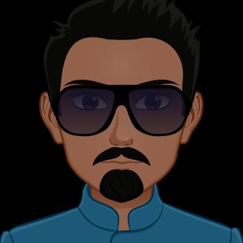 Mehmet SØLIN's avatar