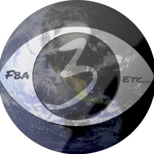 FBAetc...'s avatar