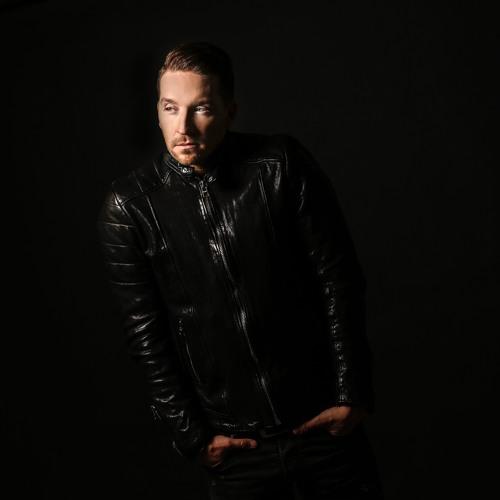 Tom Marks's avatar