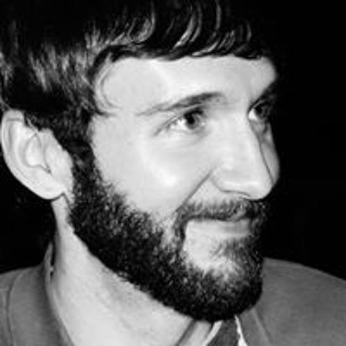 Matt Magurany's avatar