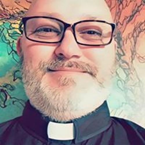 Fr. Scott Clark's avatar
