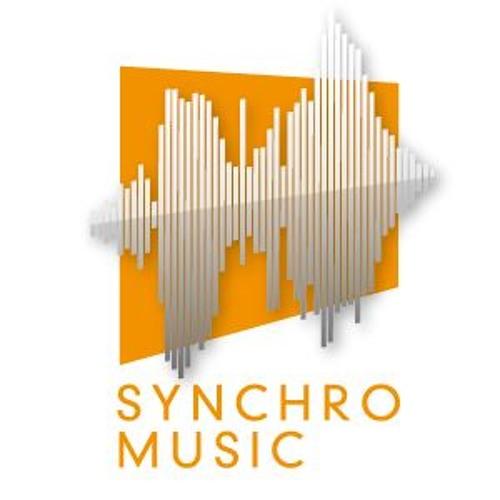 Synchro music's avatar