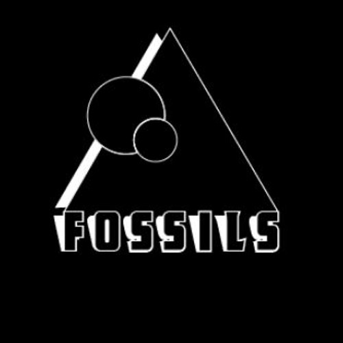 Fossils Music's avatar
