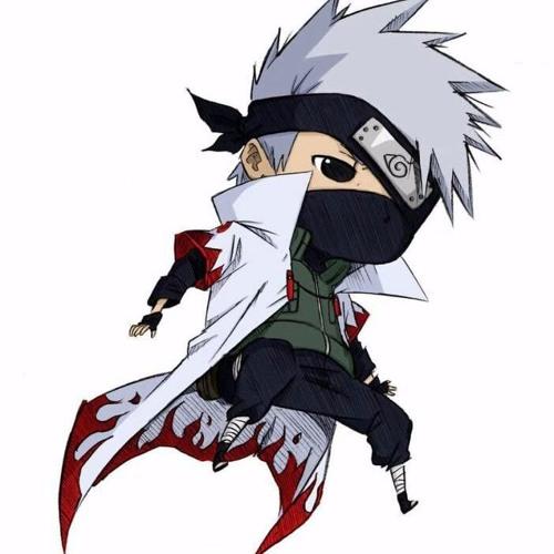 dragojeht12's avatar