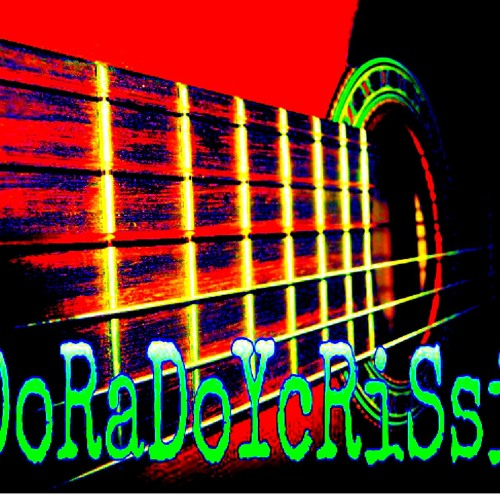 Doradoycrissi's avatar