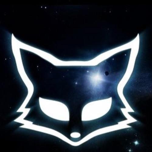 AstroFox's avatar