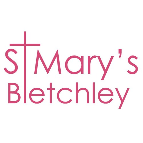 St Mary's Church, Bletchley's avatar