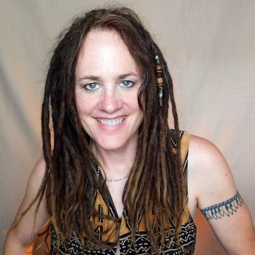 Ginger Doss's avatar