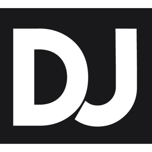 Dj Mazelo *official*'s avatar