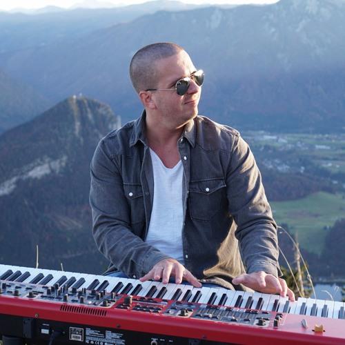 Andreas Reisinger's avatar