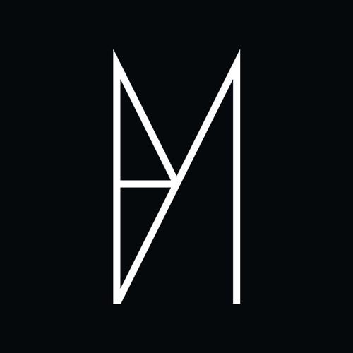 BORIS MERKFELD's avatar