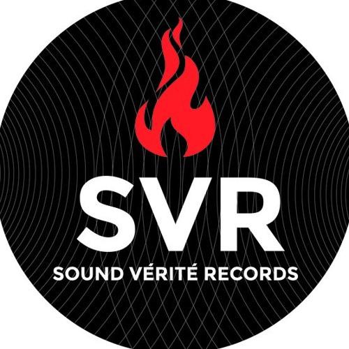 Sound Verite Records's avatar