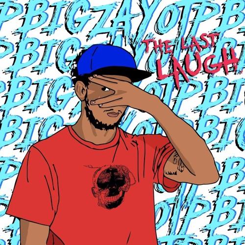 BigZayOTP's avatar