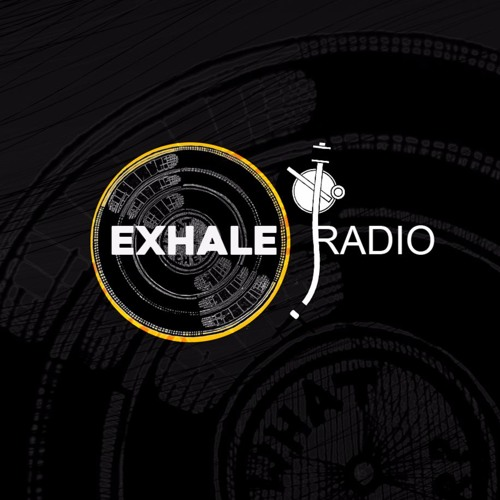 Exhale Radio's avatar