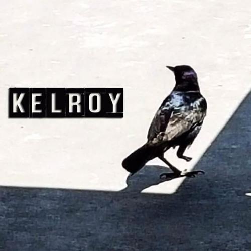 Kelroy's avatar