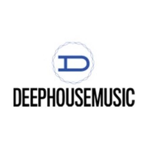 DeepHouseMusic's avatar