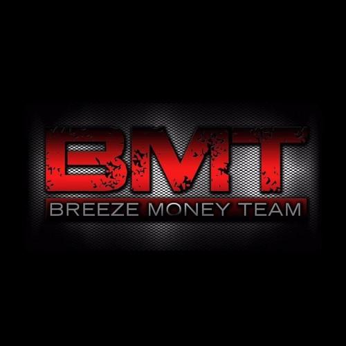 Breeze MoneyTeam's avatar